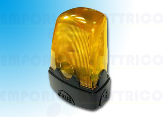 came luz intermitente de led 230v 001kled kled