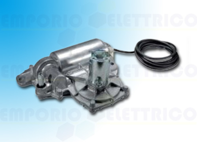 came motorreductor con encoder 24v 001myto-me myto-me